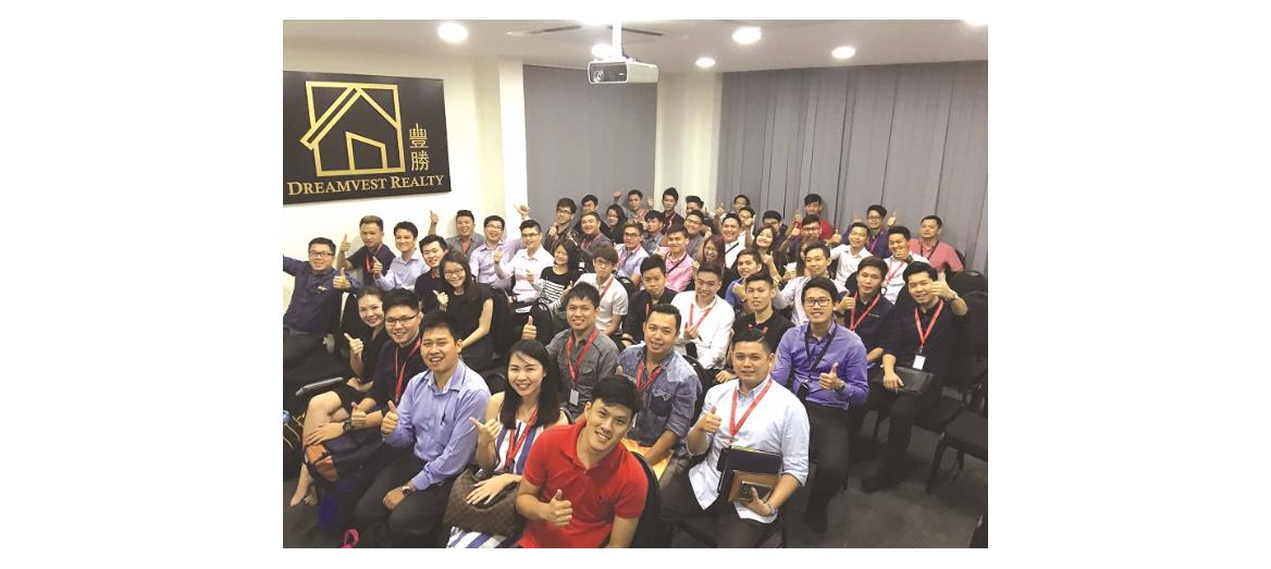 malestate sdn bhd Giving the right property solution s k brothers realty (m) sdn bhd is one of the most established real estate companies in klang valley headquartered in the prime business location in dataran 3 two, petaling jaya, we have been consistently growing our business for the past 35 years.