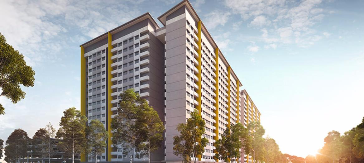 Sime Darby To Build 4 000 Affordable Homes Under Rumah