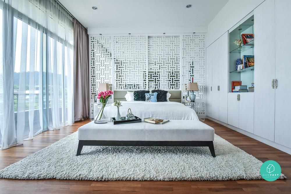 40 Bedroom Designs That You Can Make Your Own Ipropertymy Classy Design Own Bedroom