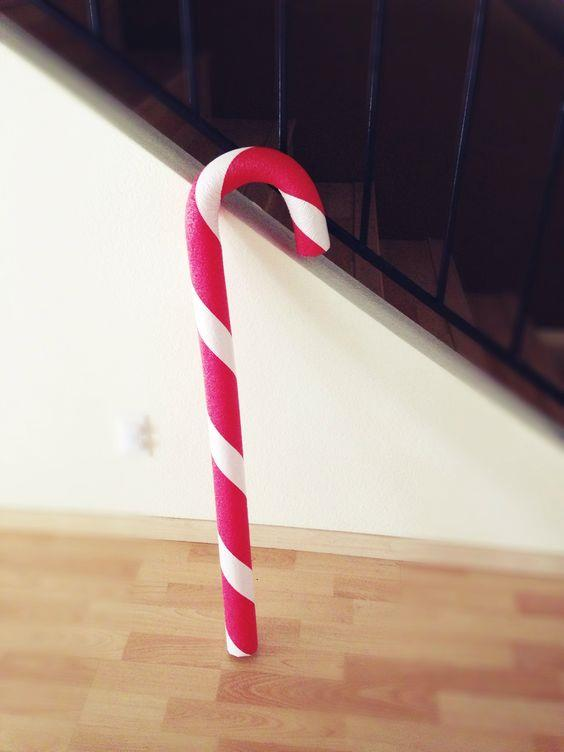 7 Fun Christmas Decor You Can Diy Without Breaking The Bank